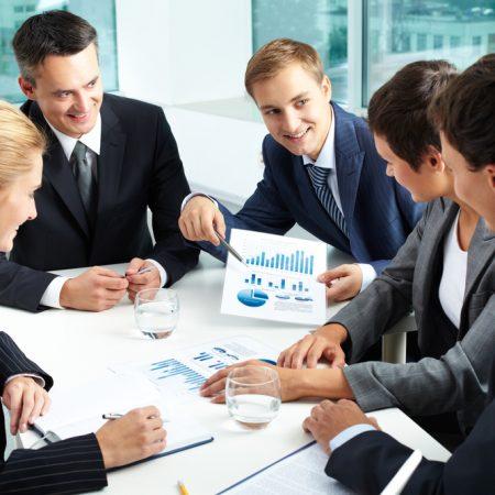 MBA em Gestão do Terceiro Setor e Elaboração de Projetos Sociais