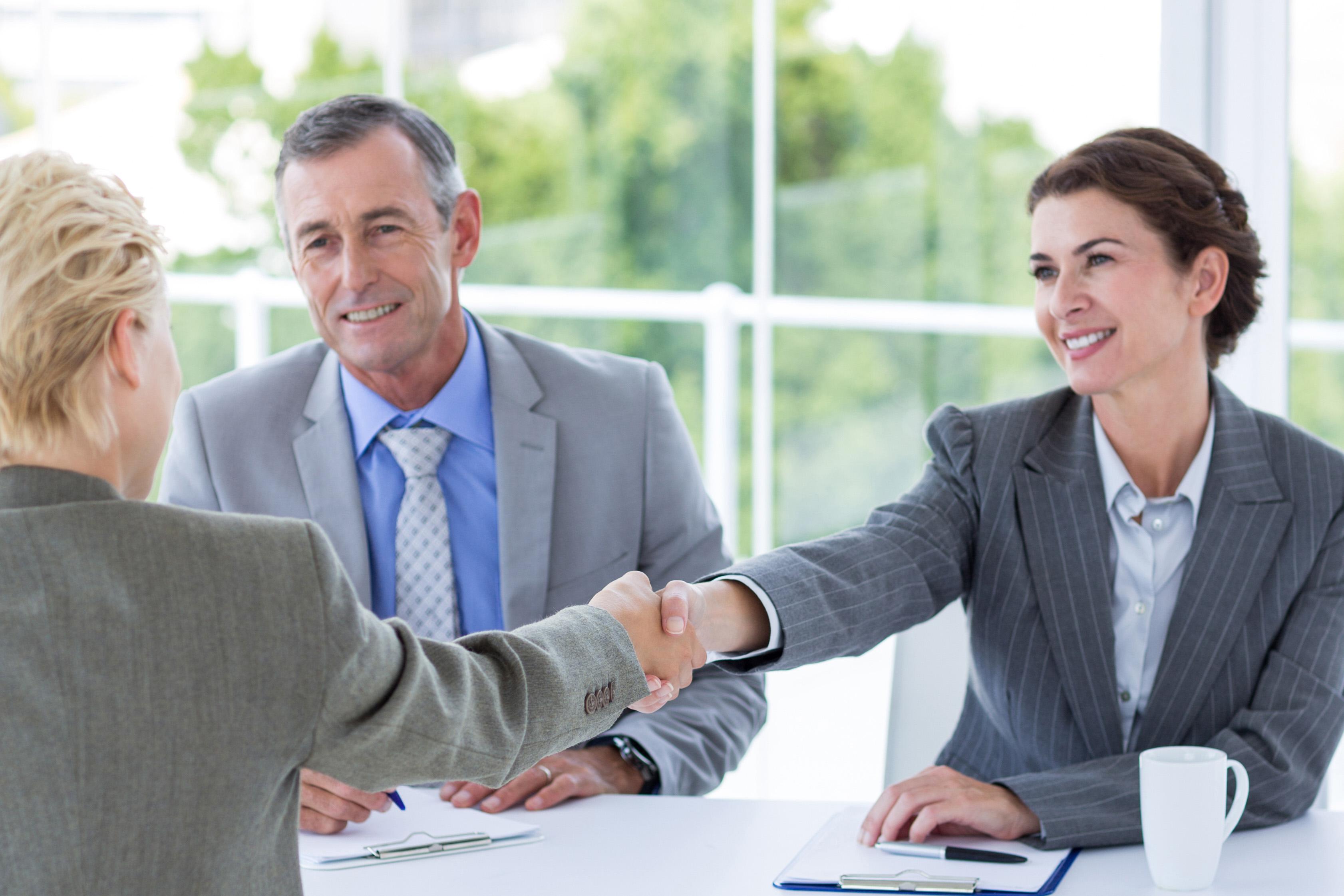 MBA em Empreendedorismo e Gestão de Novos Negócios(Business Plan)