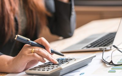 MBA em Finanças Corporativas e Controladoria Estratégica