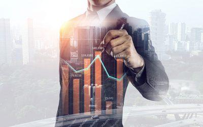 MBA em Gestão Empresarial e Estratégia Corporativa