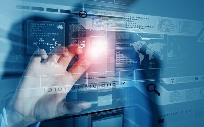 MBA em Gestão da Tecnologia da Informação