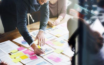 MBA em Gestão de Marketing Estratégico
