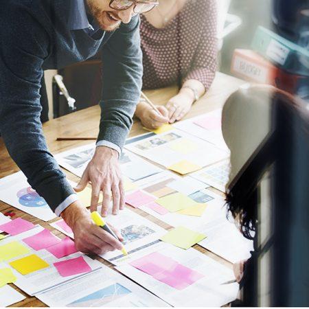MBA em Comunicação e Marketing Digital