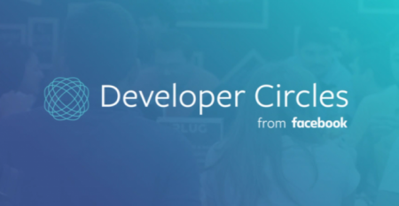 faculdade-iescamp-evento-facebook-developer-circles