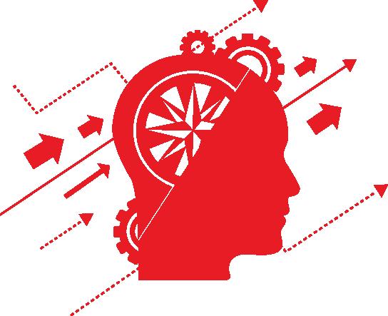 faculdade-iescamp-icone-agencia