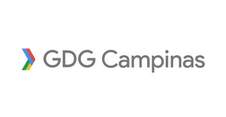 faculdade-iescamp-eventos-gdg-campinas