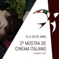 faculdade-iescamp-mostra-cinema-italiano