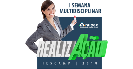 faculdade-iescamp-realizacao-2018-evento-logo-featured