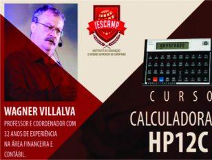 calculado hp2