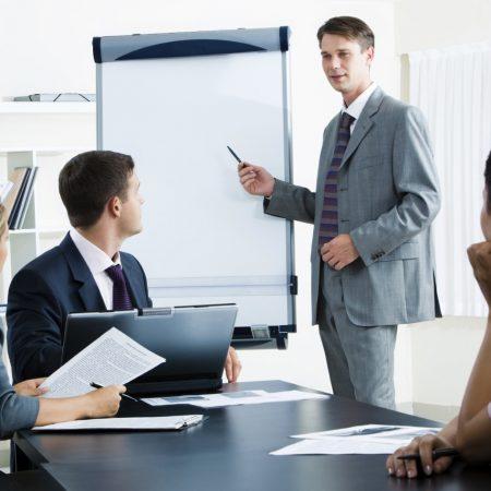 MBA em Gestão da Qualidade Lean Six Sigma – Certificação Green Belt