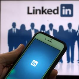 Este é o jeito mais fácil de fazer seu LinkedIn se destacar