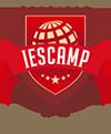 IESCAMP